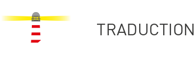 OT Traduction Logo